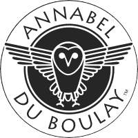 Annabel Du Boulay