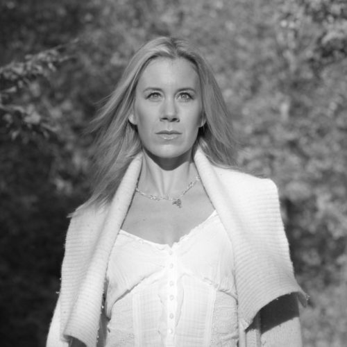 Annabel Du Boulay The Path of the Wisewoman Warrior